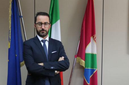 """Commissione Vigilanza, Smargiassi: """"Ingiustificata l'assenza di assessore e direttore dipartimento"""""""