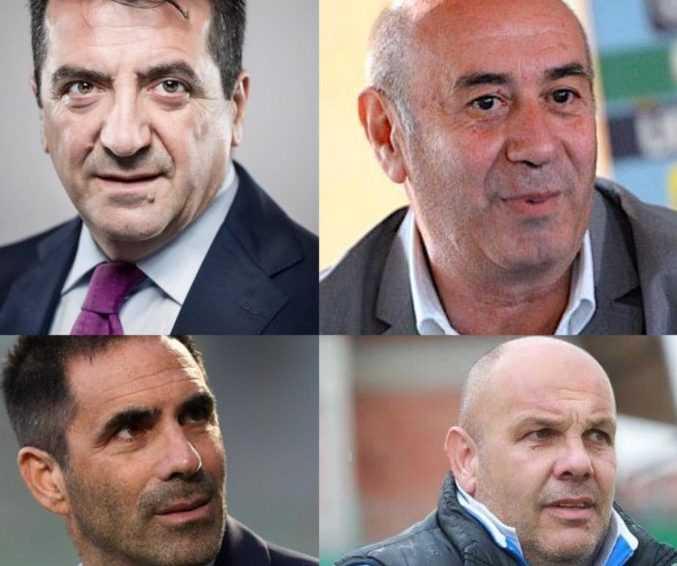 Calcio C, il mercato del Teramo senza botto? Giusto così