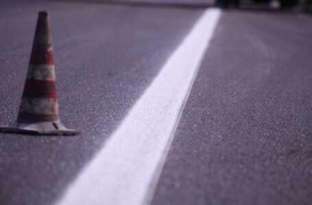 L'asfalto è sempre necessario?