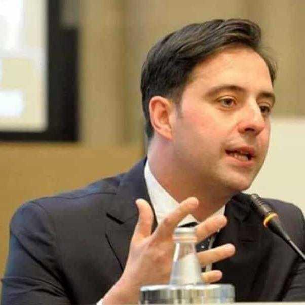 Esito ballottaggi, D'Alessandro (Italia Viva): PD interlocutore assieme ad altri per campo largo di centro-sinistra, liberale e riformista