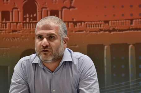 Gran Sasso, D'Eramo (Lega): lettera Gisonni grave, ritardi su  sicurezza inaccettabili