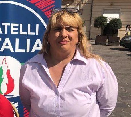 Fratelli d'Italia: centrodestra unito per vincere a Giulianova