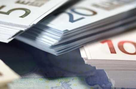 Credito, Febbo: nel 2020 fusione tra Fira e Abruzzo Sviluppo
