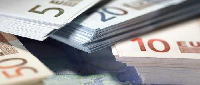 Sindacati, Regione assente nel credito alle micro e piccole imprese