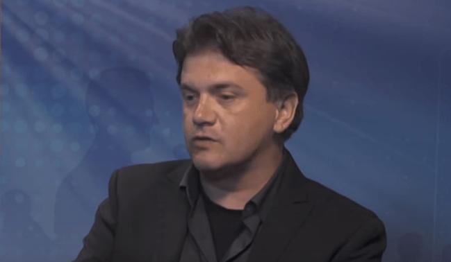 Teramo, l'avvocato Riccardo Panzone nuovo presidente dell'Unione Generale dei Consumatori