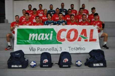Habdball, in Serie B il derby tutto teramano è della Lions
