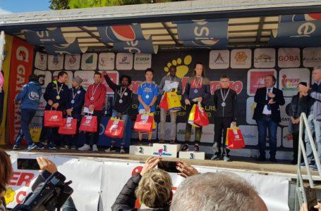 FOTO | Controguerra, la 23esima Corsa di San Martino ha rinnovato la propria magia
