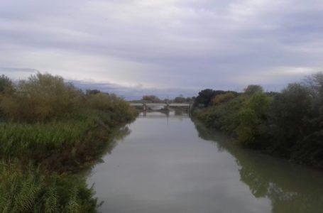 Martinsicuro, Città attiva denuncia:  lavori pulizia ponte ferroviario sul Tronto mai iniziati però gli arredi…