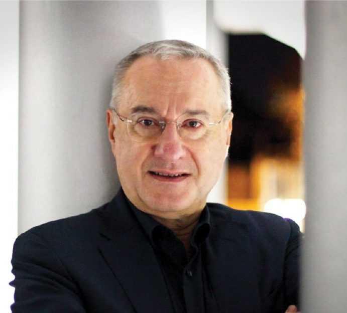 Riccitelli, Michele Campanella e I Solisti Aquilani in concerto