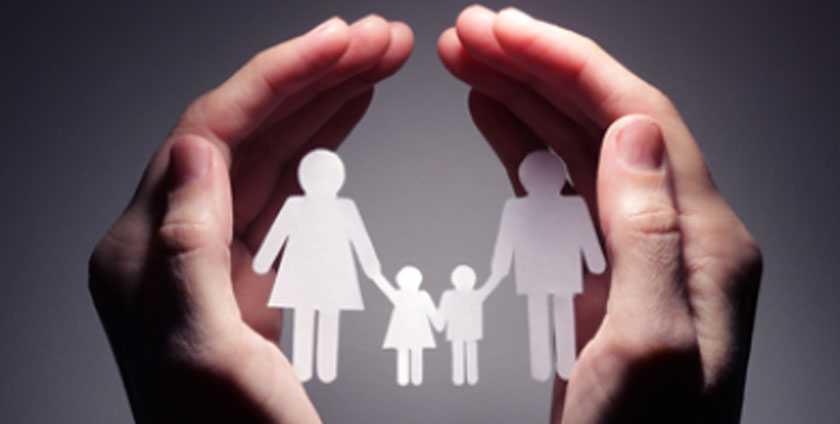 Torricella Sicura, giornata di studio sulla mediazione quale strumento di gestione dei conflitti familiari