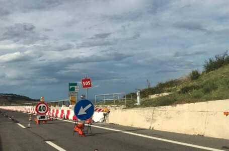A14, sequestrati altri viadotti: tre in Abruzzo