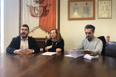 VIDEO | Premio Teramo, Sandro Veronesi testimonial della 45esima edizione: il 4 dicembre la cerimonia