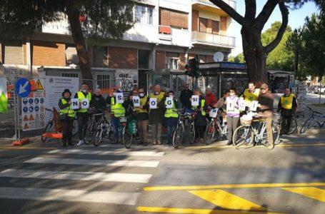 Ambiente: a Pescara l'assemblea nazionale dei Movimenti