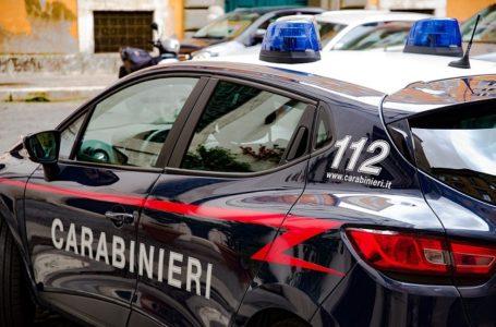 Sale scommesse senza autorizzazione, denunciati due gestori a Bellante ed a Corropoli