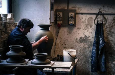 L'Artigiano in Fiera, l'Abruzzo a Milano da oggi con 44 espositori: Castelli è leader