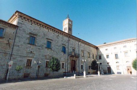 """Atri, assessore Centorame su Consorzio Piomba-Fino: """"Chiediamo la piena operatività dell'AGIR alla Regione Abruzzo"""""""