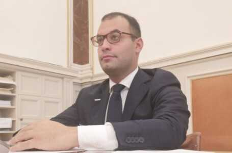 Berardini (M5S) su nomina Gatti: decisione inadeguata che graverà su tasche di tutti gli abruzzesi