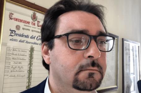 VIDEO | Scuole, problema spazi e trasporti: D'Alberto chiede Musp e aiuto all'Università. Ridefinito piano regolatore orari