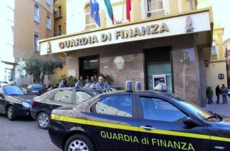 Roseto, raffica di proposte per i lavori del secondo lotto della caserma della Guardia di Finanza