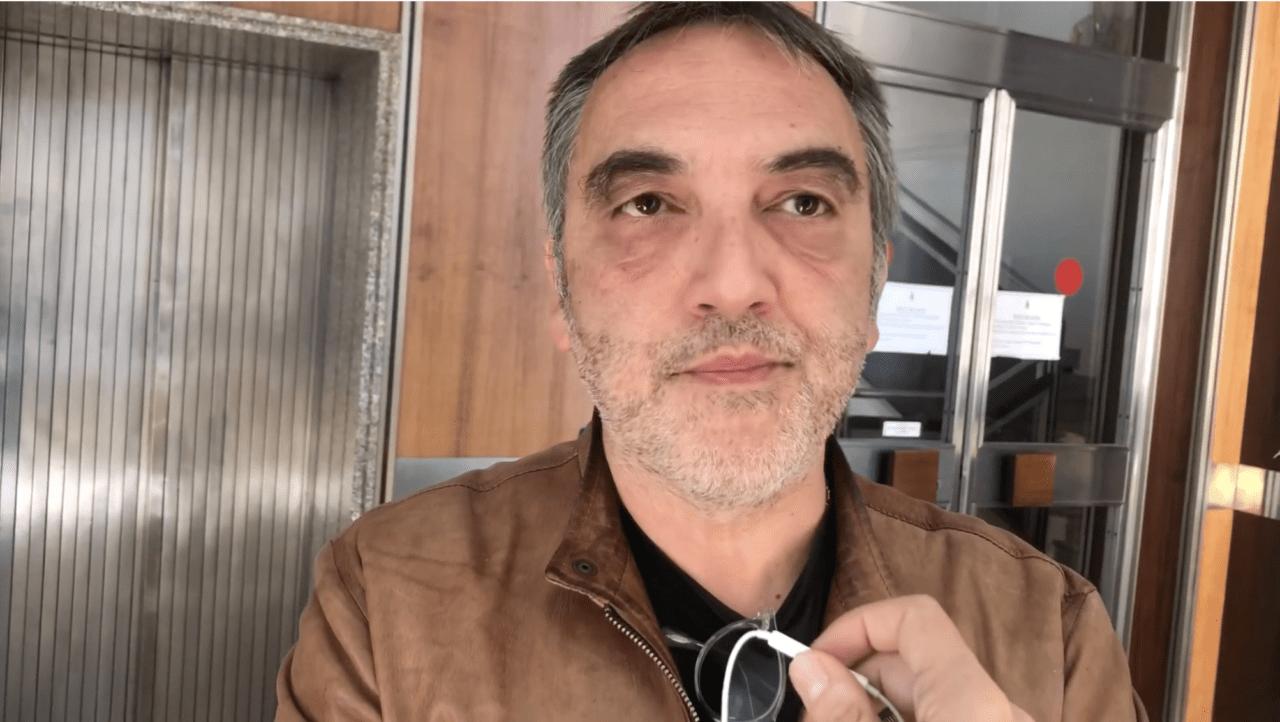 """Ruzzo Reti e provvedimento AGCM, Pilotti: """"Il PD lo aveva già detto in Consiglio Comunale"""""""
