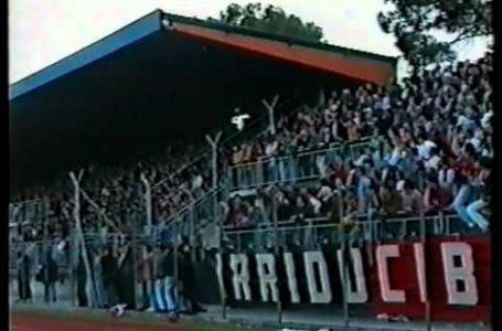 Calcio, il Nereto si affida a Vittorio Calabrese: a lui il post De Feudis