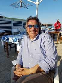 Riccardo Padovano eletto nel Direttivo Nazionale della Fipe- Confcommercio
