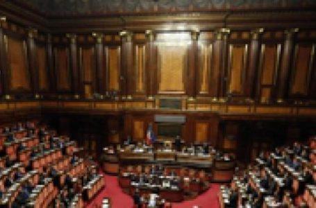 Decreto Sisma è legge ma Marsilio è sfiduciato: nessun aumento di personale e solo atti dovuti