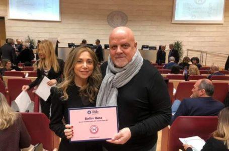 Bollino rosa, aumentano gli Ospedali a misura di donna: la Asl di Teramo e il Mazzini si confermano