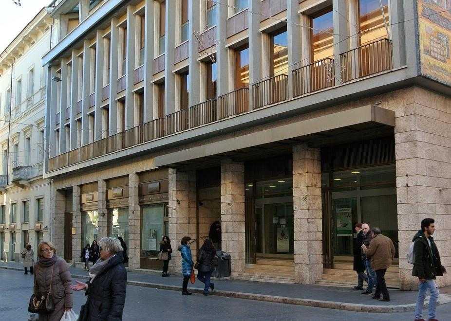 Popolare Bari, al via conciliazione per una somma complessiva di 4 milioni