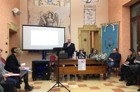 """Giovani e nuove tecnologie: a Mosciano parte il progetto """"Tentalo"""""""