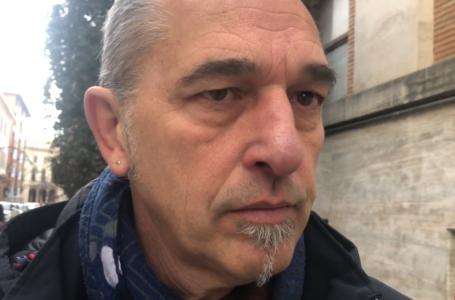 Sisma e Ricostruzione,  Fracassa chiede uno scatto al Sindaco: fallimento della politica, occupiamo le piazze | VIDEO