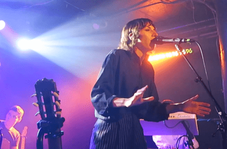 LA CLASSIFICA | Pianeta Indie Rock, i venti dischi alternativi dell'anno