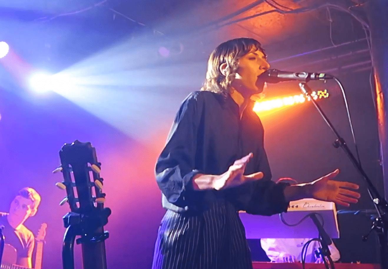 LA CLASSIFICA   Pianeta Indie Rock, i venti dischi alternativi dell'anno