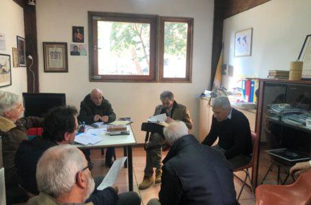 VIDEO | Ospedale Teramo, Cipolletti ribadisce no a Project: 82 milioni per adeguamento Mazzini ma scelgano i cittadini
