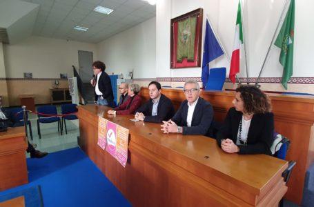 Italia Viva Pineto, nasce il gruppo consiliare formato da Erasmi, Ruggieri, Mongia e Giampietro
