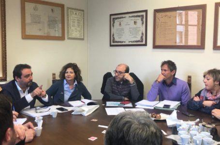 Spese extra per il Comune di Teramo: dal fondo di riserva 162.000 euro per l'assistenza ai minori | VIDEO