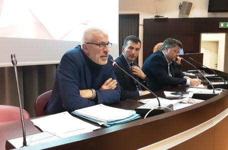 Fondartigianato, a Pescara concluso il seminario per imprese e lavoratori | FOTO