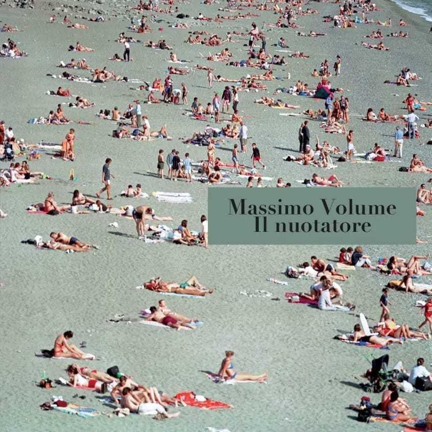 LA CLASSIFICA | L'altra Italia in Musica: i dieci dischi alternativi dell'anno