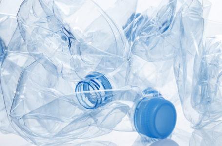 Cop25: presentato progetto raccolta plastica in Adriatico