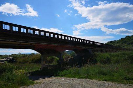 Ponte sul Vomano si farà, arriva la proroga fino ad aprile 2021