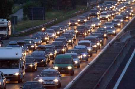 Verifiche viadotto Cerrano: chiuso il tratto dell'A14 nelle ore notturne e traffico dirottato sulla SS16. La calendarizzazione dei lavori