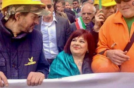 Abruzzo, Pezzopane (Pd): proroga restituzione tasse sospese 2009 in legge bilancio
