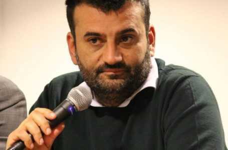 """Sisma, il Presidente dell'Anci Decaro al Consiglio nazionale: """"Pronti a mobilitare 8.000 Sindaci"""""""