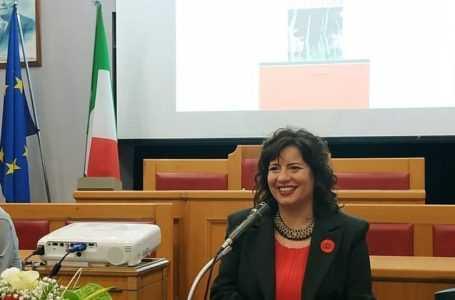 """Nuove presentazioni per il libro  """"Cinque racconti e una fiaba"""" di Edda Migliori"""
