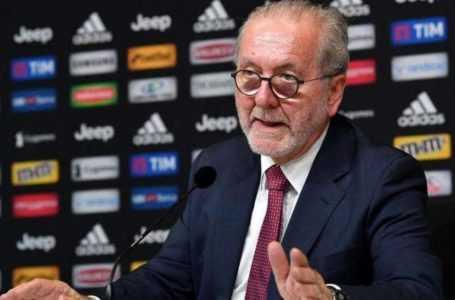 Calcio, la Lega Pro vara il comitato crisi Covid-19