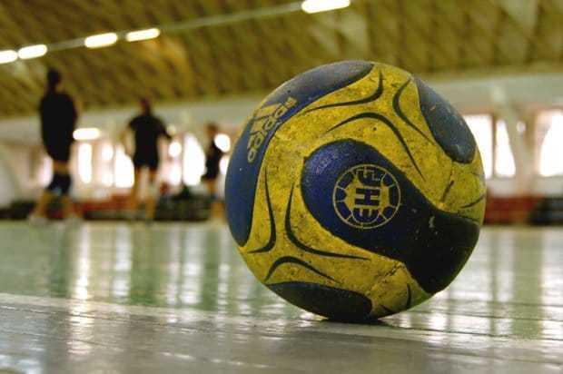 Handball A2, si allunga la striscia dei Lions: battuto il San Lazzaro (27-21)
