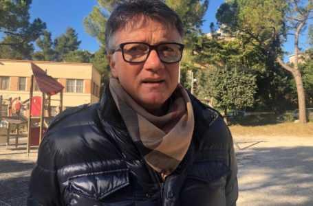 Cavallari pronto, se il Sindaco chiama rispondo (PD permettendo…) | VIDEO