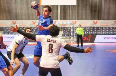 Handball, scontro diretto a Palermo per la Lions Teramo