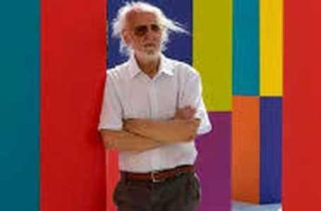 VIDEO   Teramo ricorda il grande artista Franco Summa