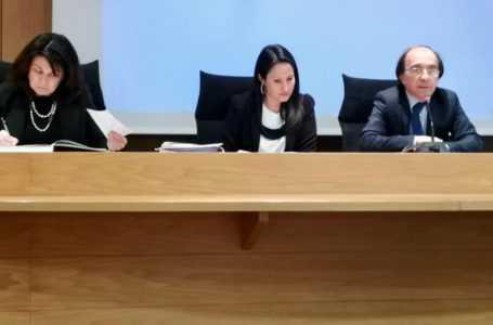 Ordine degli Avvocati di Teramo, approvato all'unanimità il bilancio previsionale 2020